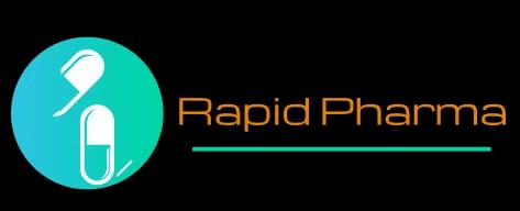 rapid pharma